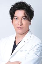 東京皮膚科・形成外科(銀座いけだクリニック) 院長:池田 欣生
